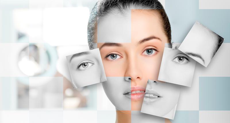 ¿ Qué es el retinol? Beneficios y...