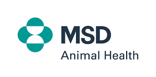MSD Animal Care