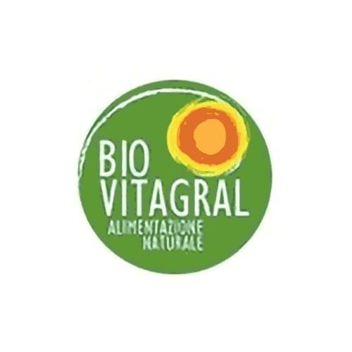 Biovitagral