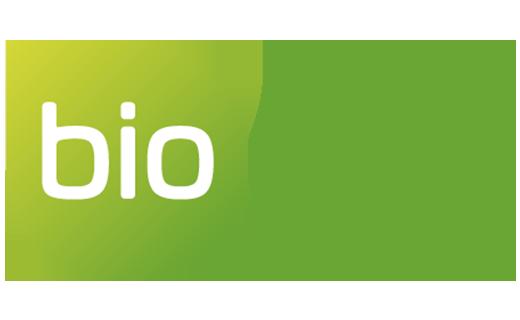 Biogran