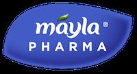 Mayla Pharmaceuticals